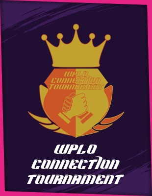 WPLO Connection Tournament (Group Stage) (#2)