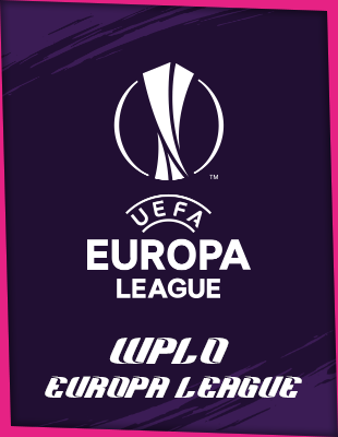 WPLO Europa League (Group Stage) (#4)
